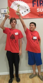 charlie and tiep summer camp 3