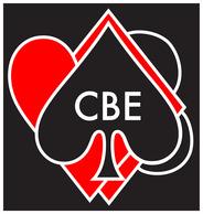 CBE-Logo-2color.FINAL.3