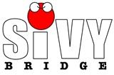 SiVY001_small